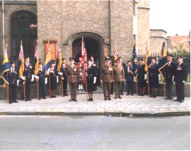 BLPA - 2002 Ypres Trip 02