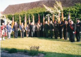 BLPA - 2002 Ypres Trip 03