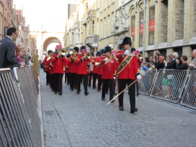 Ieper - 30000th Last Post 041