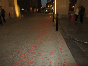 Ieper - 30000th Last Post 052