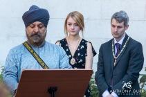 Mr Inderjeet Singh Rehncy