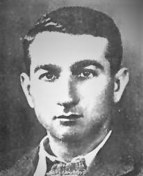 Amiram Shohet